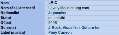 L.M.C              Image_13