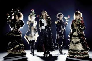 Versailles Versai10