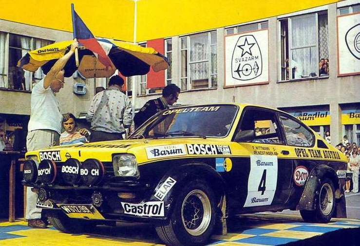 OPEL MOTORSPORT C46bb410