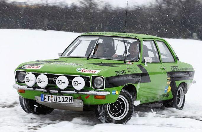 OPEL MOTORSPORT - Stránka 3 Opel-a10
