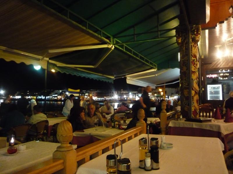 Canary Islands, Lanzarote, Puerto de Carmen, Playa Blanca 06310