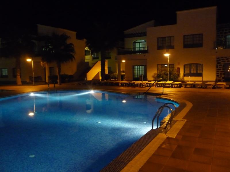 Canary Islands, Lanzarote, Puerto de Carmen, Playa Blanca 06710