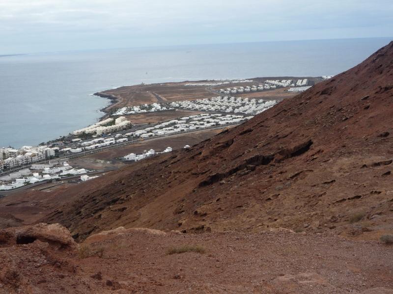 Canary Islands, Lanzarote, Puerto de Carmen, Playa Blanca 08010