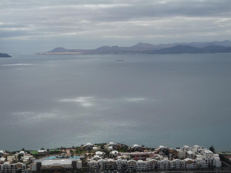 Canary Islands, Lanzarote, Puerto de Carmen, Playa Blanca 09010