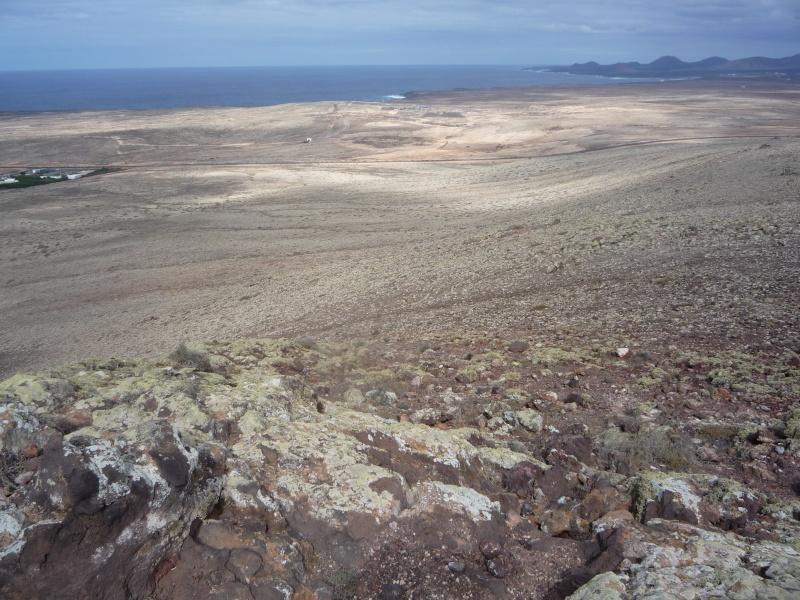 Canary Islands, Lanzarote, Puerto de Carmen, Playa Blanca 09410