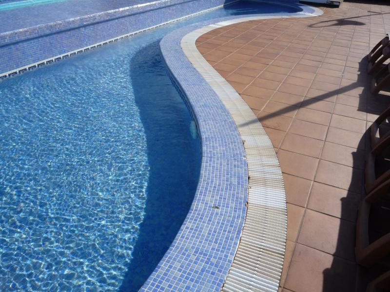 Canary Islands, Lanzarote, Puerto de Carmen, Playa Blanca 10810