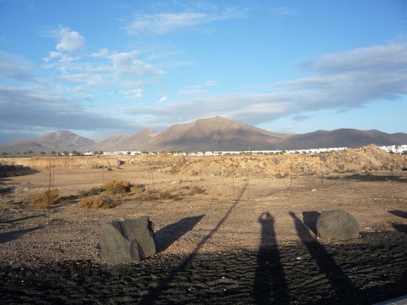 Canary Islands, Lanzarote, Puerto de Carmen, Playa Blanca 11510