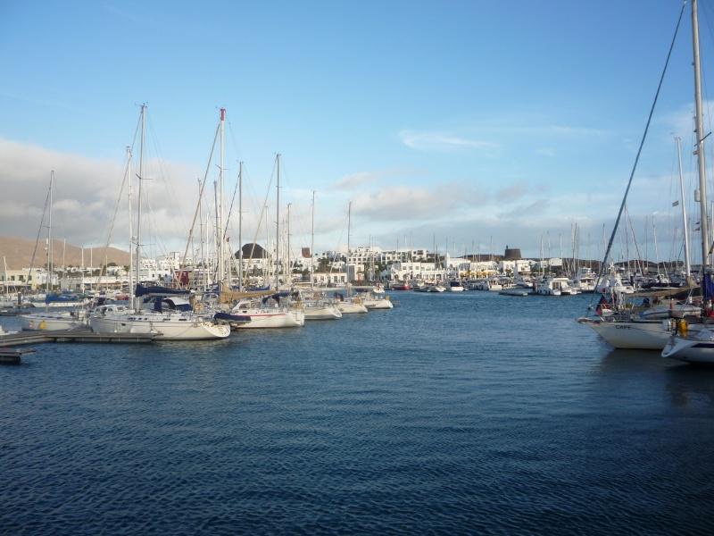 Canary Islands, Lanzarote, Puerto de Carmen, Playa Blanca 13210