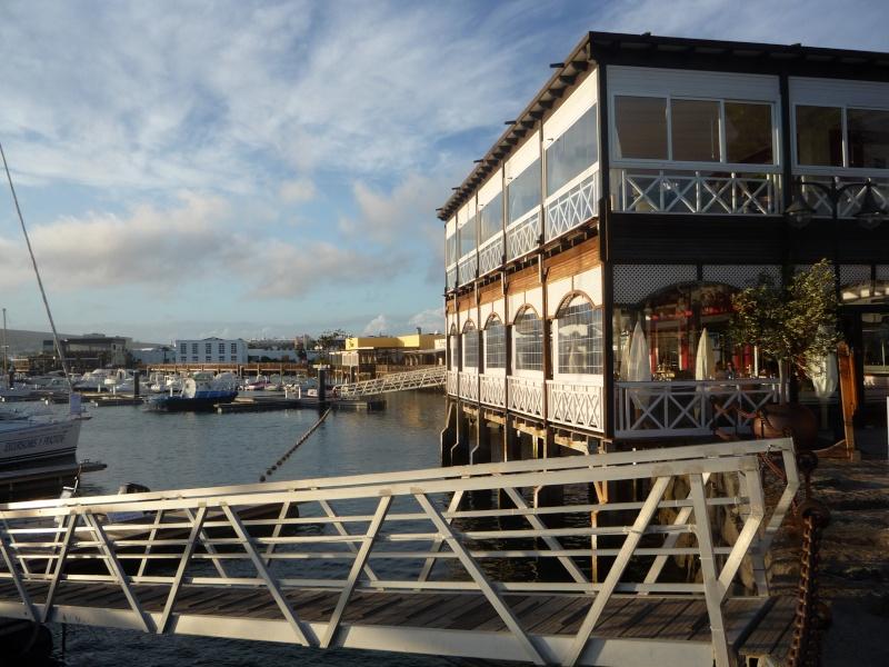 Canary Islands, Lanzarote, Puerto de Carmen, Playa Blanca 14510