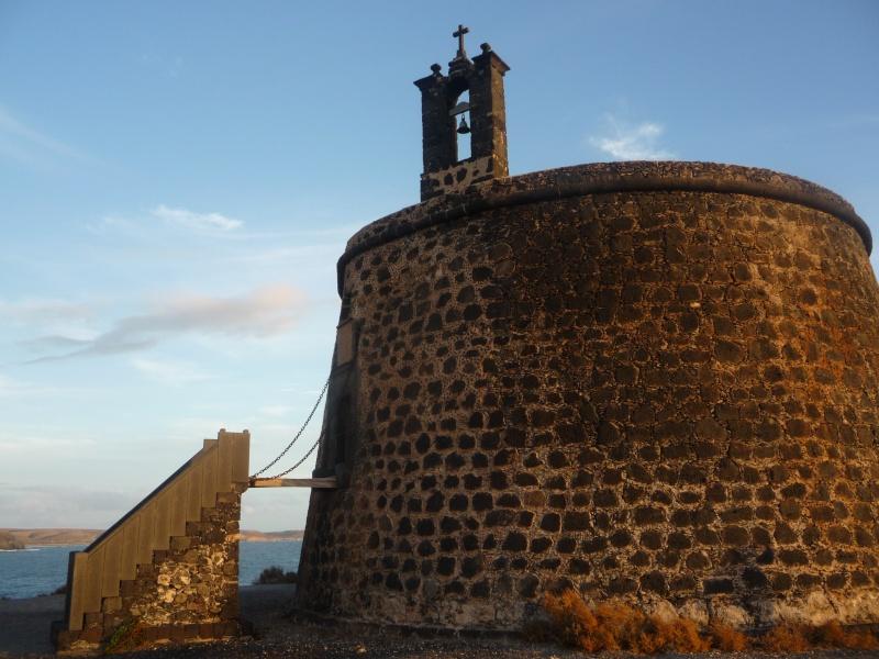 Canary Islands, Lanzarote, Puerto de Carmen, Playa Blanca 15610