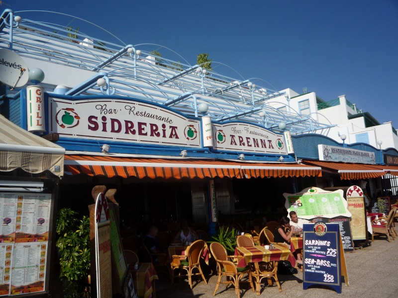 Canary Islands, Lanzarote, Puerto de Carmen, Playa Blanca 20910