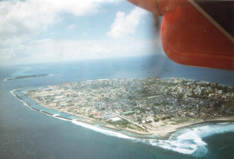 Maldives, Vilamendoo Img01910