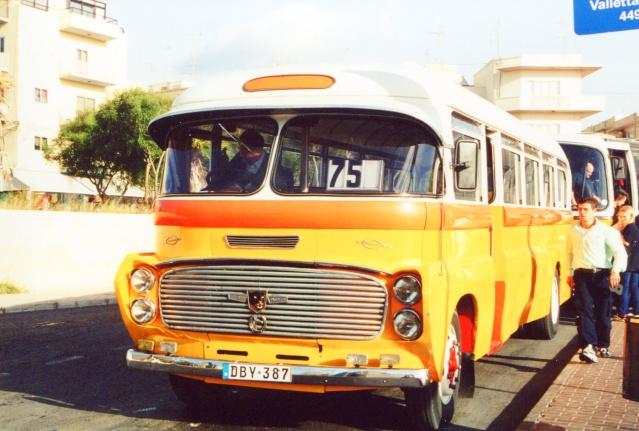 Malta and Gozo Img21211