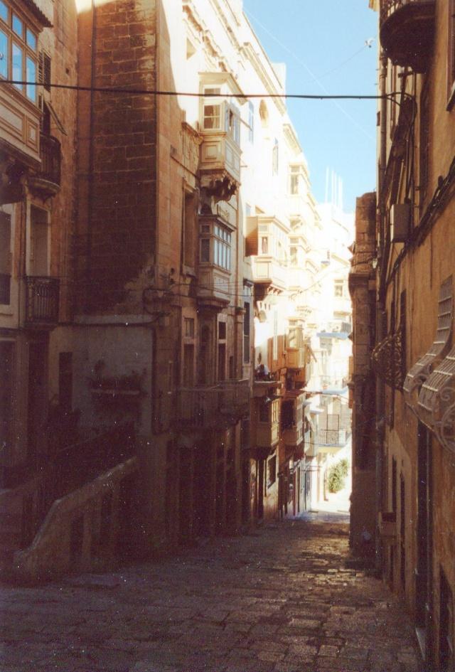 Malta and Gozo Img21310