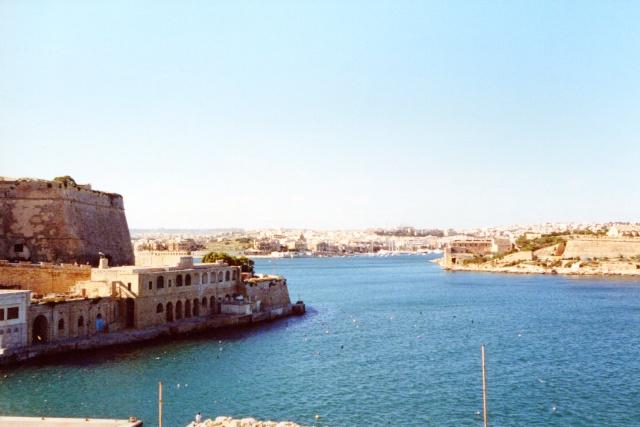 Malta and Gozo Img21411