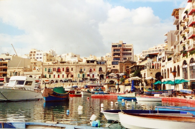 Malta and Gozo Img21610