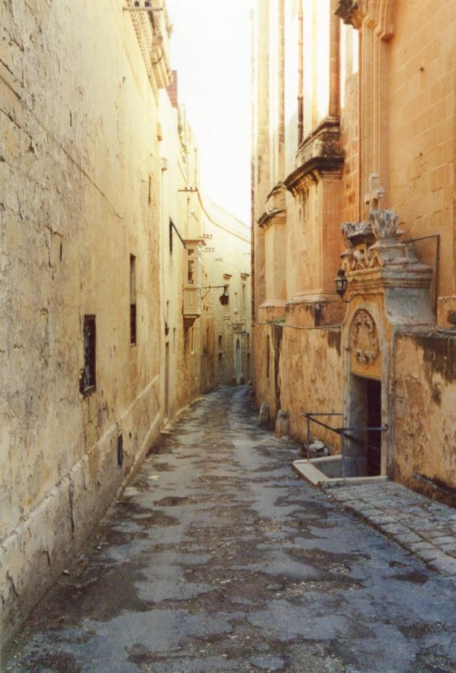 Malta and Gozo Img21910