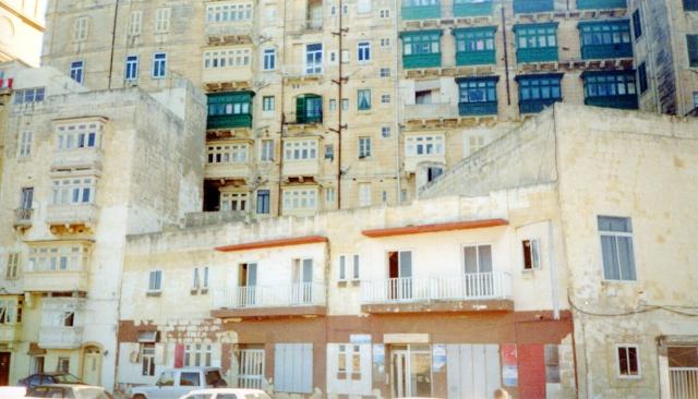 Malta and Gozo Img22210