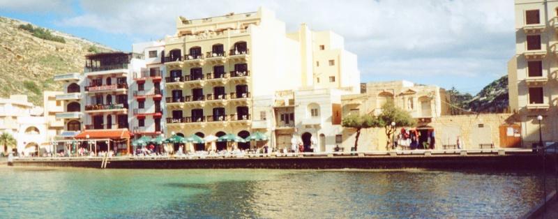 Malta and Gozo Img23011
