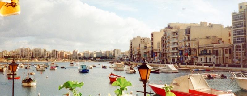 Malta and Gozo Img23811