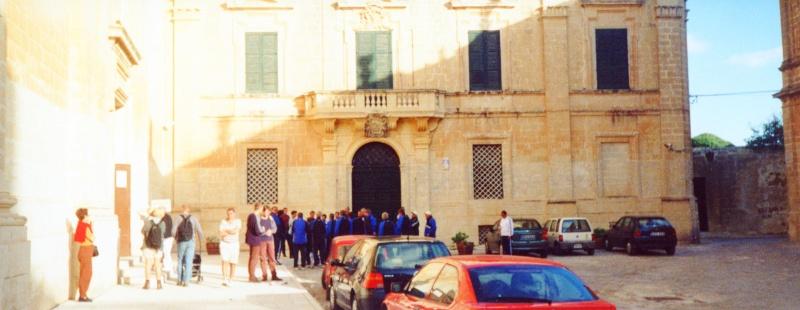 Malta and Gozo Img23911