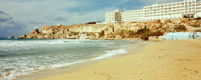 Malta and Gozo Img24111