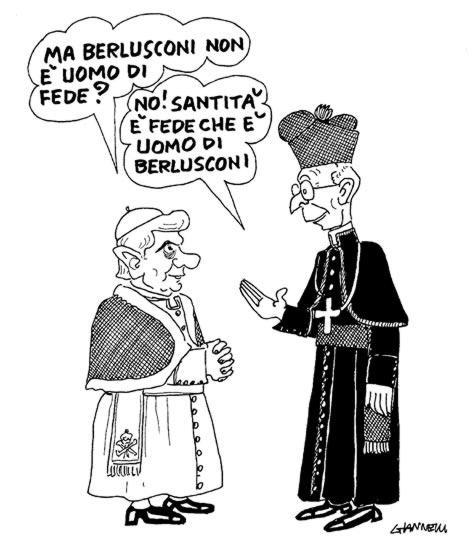 CDP - Corriere della Serva Gianne10