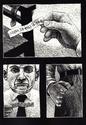 Thomas Ott - [BD] Thomas Ott - Page 2 128