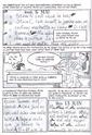 [BD] Alison Bechdel  1_513