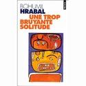 Bohumil Hrabal [République tchèque] - Page 2 51vvvm10