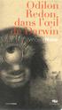 Odilon Redon, prince du rêve - Page 4 9007010