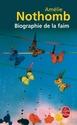 Amélie Nothomb [Belgique] - Page 40 97822510