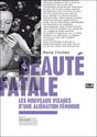 féminisme et littérature Beaute10