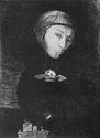 Odilon Redon, prince du rêve - Page 4 Images14