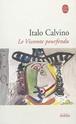 Italo Calvino [Italie] - Page 3 Le-vic10