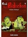 [BD] Christian Binet Les-bi10