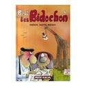 [BD] Christian Binet Les-bi11