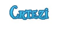 Wonderland ^^ Crtezi10