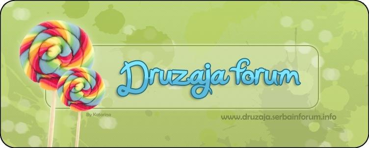 Wonderland ^^ Druzaj10