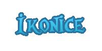 Wonderland ^^ Ikonic10