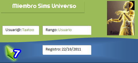 [Noticia]Chat Gamescom para Simcity Y los sims 3 Captur10