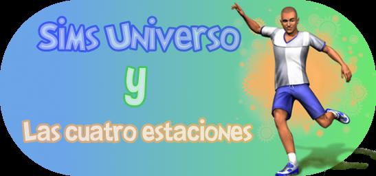 """[Reportaje] Evento Madrid Los Sims 3 """"Y las cuatro estaciones"""" Pra11"""