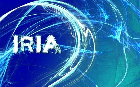 [Taller] Taller de Iria. Prueba11