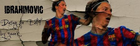 Mejor y peor jugador de los partidos del Barça - Página 3 Ibrahi10