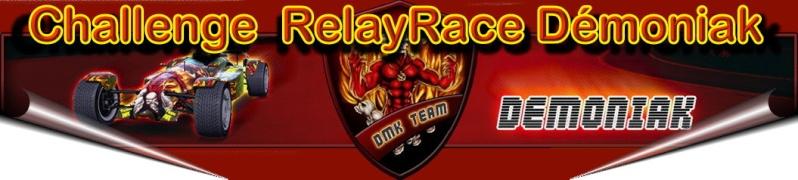 Challenge RelayRace Démoniak Affich37