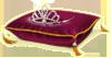 WORLDBEAUTIES.TK Crown_10