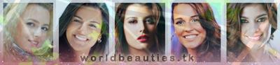Worldbeauties Directory Genera11
