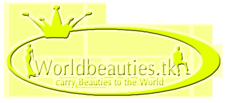 Worldbeauties.tk Official Logo Logo_211