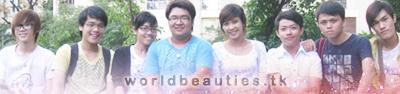 Worldbeauties Directory Member10