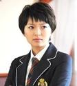 Mei-chan no Shitsuji 8210